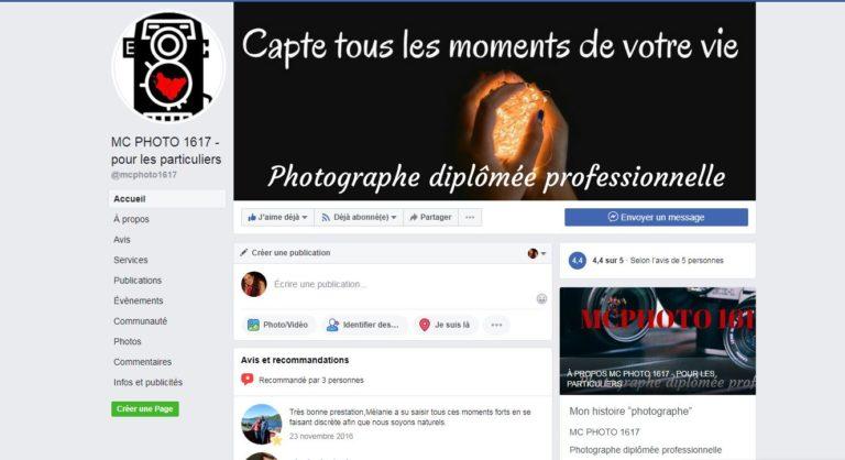 Facebook MCPHOTO 1617