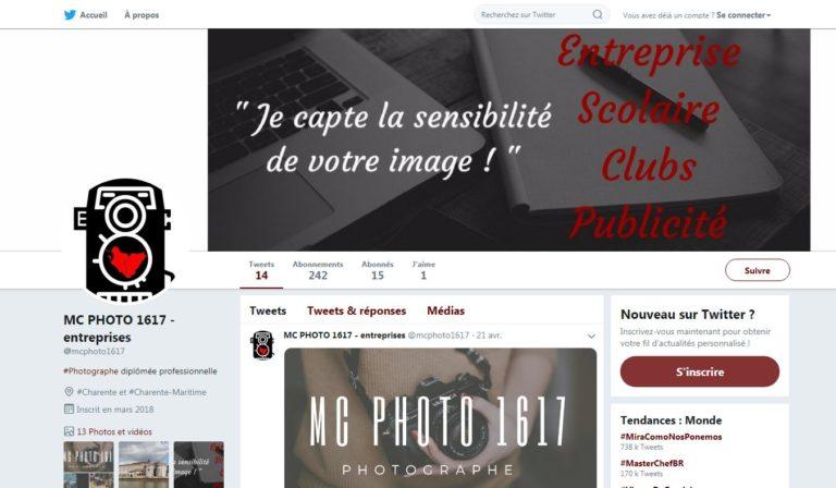 Twitter MCPHOTO 1617