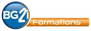 BG2i - Formation web